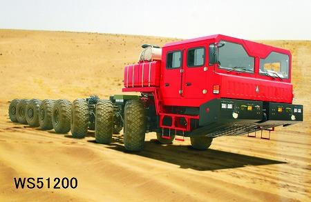 WS51200