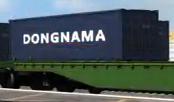 DONGNAMA