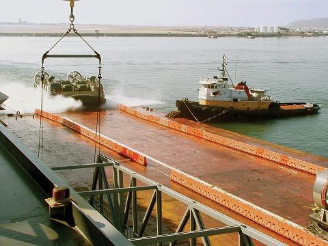 MLP2005