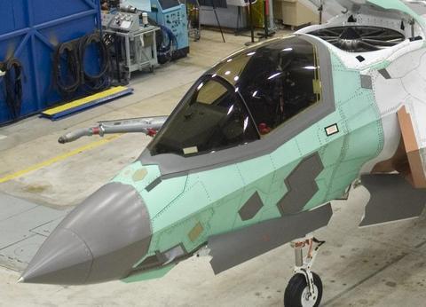F35B BF01