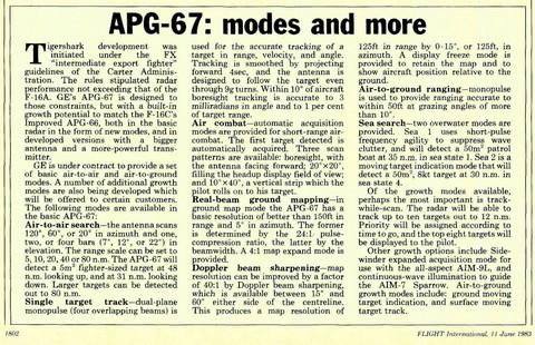 apg67.jpg