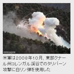 cnn_wp1.jpg