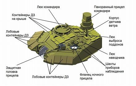 obiekt188m_turret.jpg