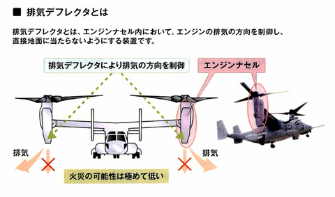 osprey_exhaust_deflector.jpg