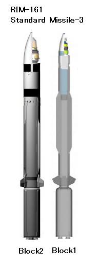 SM-3比較